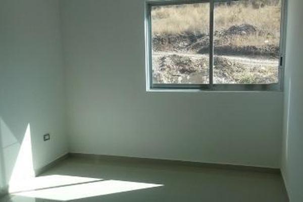 Foto de casa en venta en  , el pueblito centro, corregidora, querétaro, 14020715 No. 05