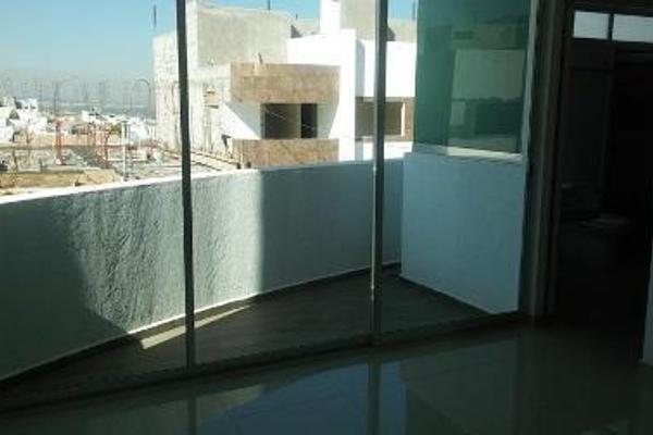Foto de casa en venta en  , el pueblito centro, corregidora, querétaro, 14020715 No. 06