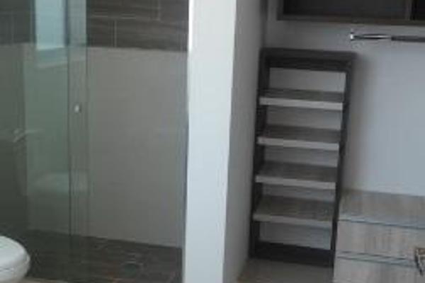 Foto de casa en venta en  , el pueblito centro, corregidora, querétaro, 14020715 No. 08