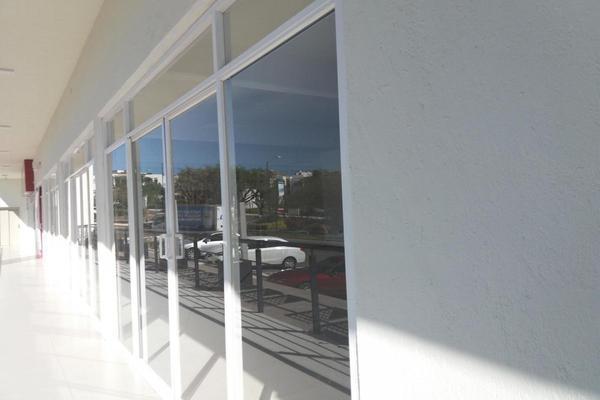 Foto de local en renta en  , el pueblito centro, corregidora, querétaro, 14020731 No. 01