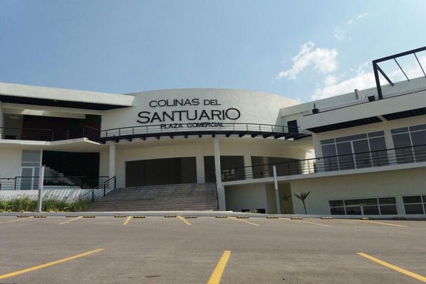 Foto de local en renta en  , el pueblito centro, corregidora, querétaro, 14020731 No. 02