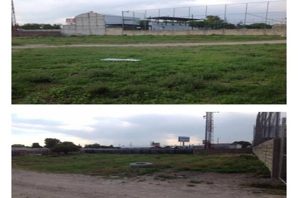 Foto de terreno comercial en renta en  , el pueblito centro, corregidora, querétaro, 2625604 No. 02