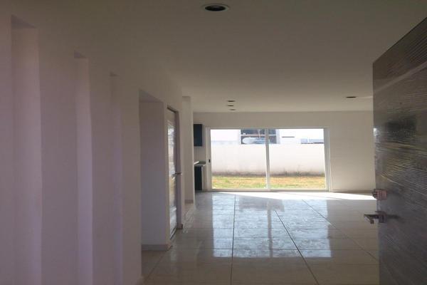 Foto de casa en venta en  , el pueblito, corregidora, querétaro, 14020472 No. 05