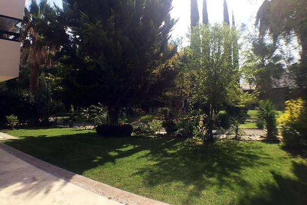 Foto de casa en venta en  , el pueblito, corregidora, querétaro, 14020512 No. 05