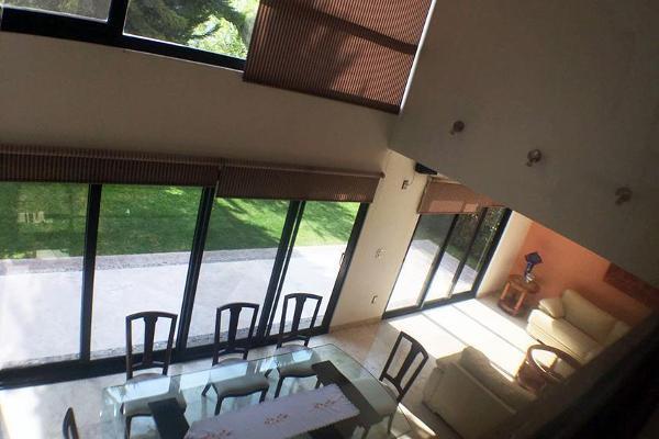 Foto de casa en venta en  , el pueblito, corregidora, querétaro, 14020512 No. 10