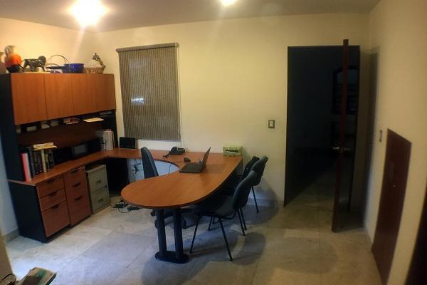 Foto de casa en venta en  , el pueblito, corregidora, querétaro, 14020512 No. 13