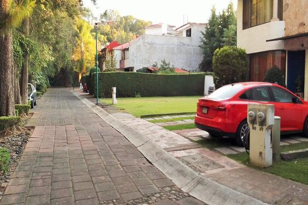 Foto de casa en venta en el pueblito , el pipila infonavit, morelia, michoacán de ocampo, 0 No. 02
