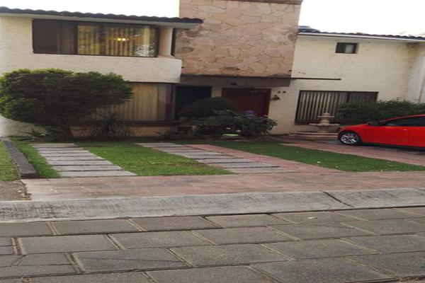 Foto de casa en venta en el pueblito , el pipila infonavit, morelia, michoacán de ocampo, 0 No. 04