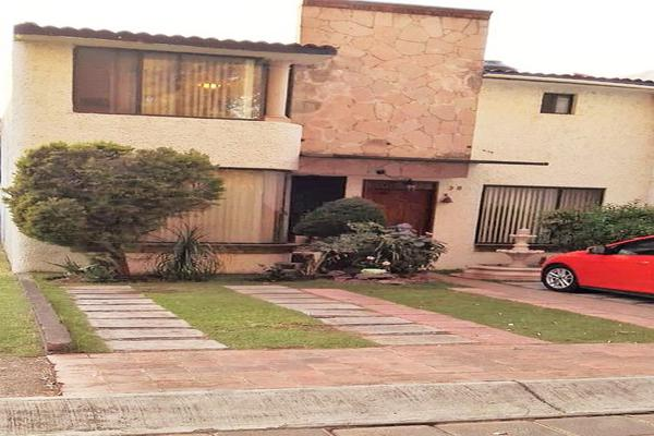 Foto de casa en venta en el pueblito , el pipila infonavit, morelia, michoacán de ocampo, 0 No. 07