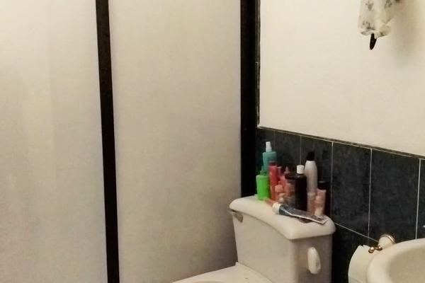 Foto de casa en venta en el pueblito , el pipila infonavit, morelia, michoacán de ocampo, 0 No. 08