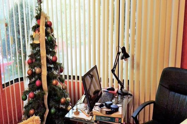 Foto de casa en venta en el pueblito , el pipila infonavit, morelia, michoacán de ocampo, 0 No. 12