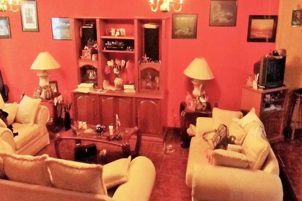 Foto de casa en venta en el pueblito , el pipila infonavit, morelia, michoacán de ocampo, 0 No. 14