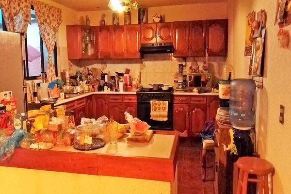 Foto de casa en venta en el pueblito , el pipila infonavit, morelia, michoacán de ocampo, 0 No. 15