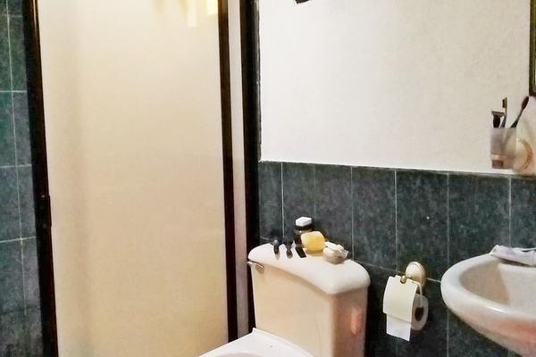 Foto de casa en venta en el pueblito , el pipila infonavit, morelia, michoacán de ocampo, 0 No. 16