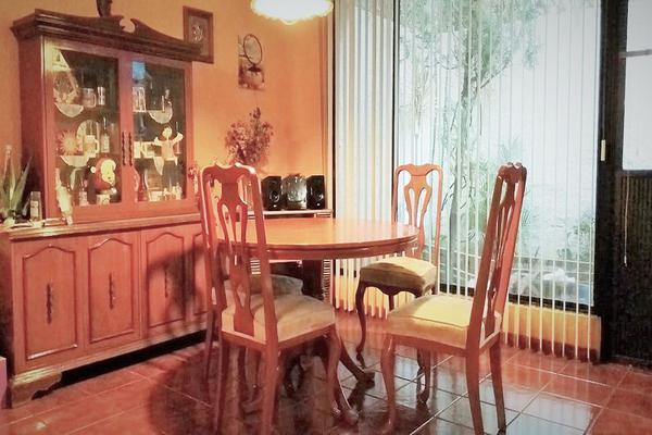 Foto de casa en venta en el pueblito , el pipila infonavit, morelia, michoacán de ocampo, 0 No. 17