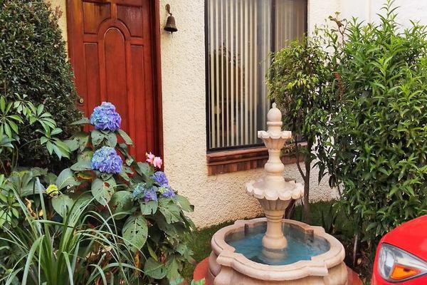 Foto de casa en venta en el pueblito , el pipila infonavit, morelia, michoacán de ocampo, 0 No. 18