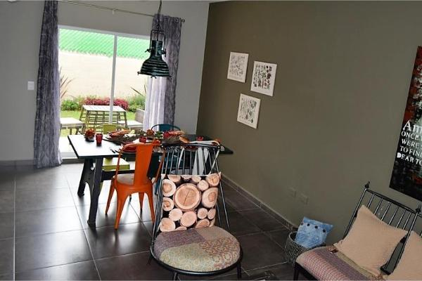 Foto de casa en venta en  , el puerto, pachuca de soto, hidalgo, 5945591 No. 03