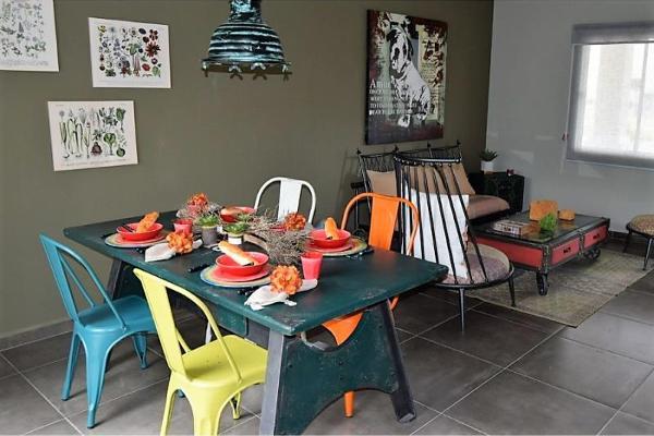 Foto de casa en venta en  , el puerto, pachuca de soto, hidalgo, 5945591 No. 04