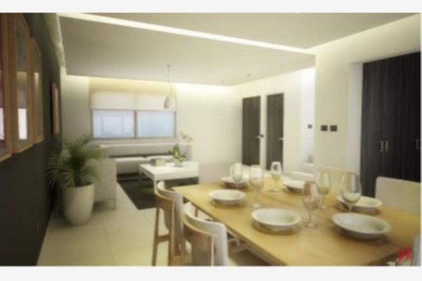 Foto de casa en venta en el refugio 1, residencial el refugio, querétaro, querétaro, 10212353 No. 02