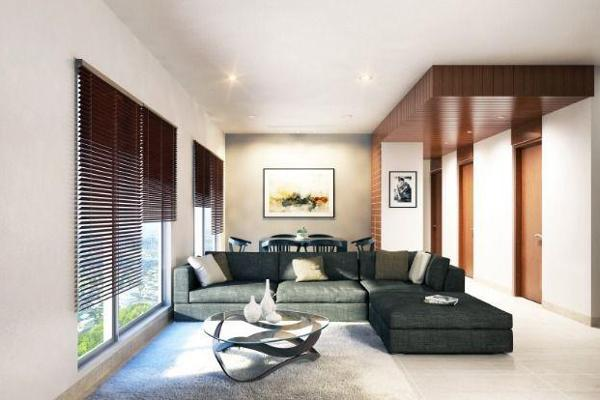 Foto de casa en venta en  , el refugio, cadereyta de montes, querétaro, 11717873 No. 01