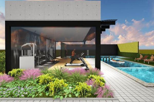 Foto de casa en venta en  , el refugio, cadereyta de montes, querétaro, 11717873 No. 03
