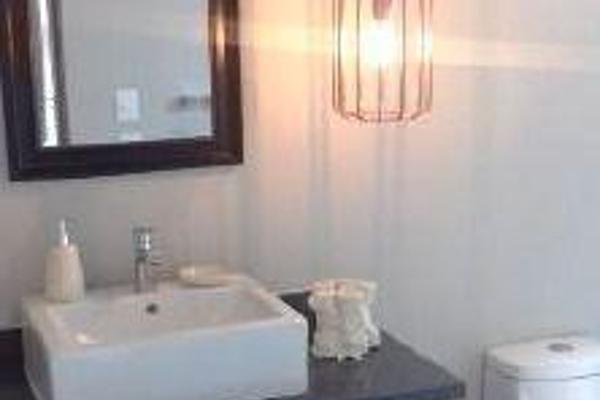 Foto de casa en venta en  , el refugio, cadereyta de montes, querétaro, 11717901 No. 02