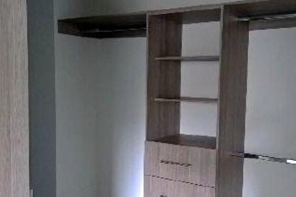 Foto de casa en venta en  , el refugio, cadereyta de montes, querétaro, 11717901 No. 04