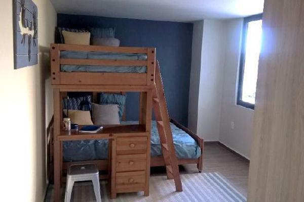 Foto de casa en venta en  , el refugio, cadereyta de montes, querétaro, 11717901 No. 07