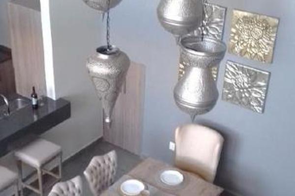 Foto de casa en venta en  , el refugio, cadereyta de montes, querétaro, 11717901 No. 19
