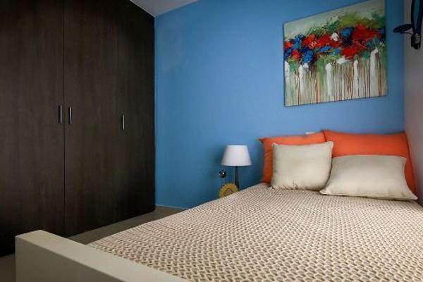 Foto de casa en venta en  , el refugio, cadereyta de montes, querétaro, 11717945 No. 08