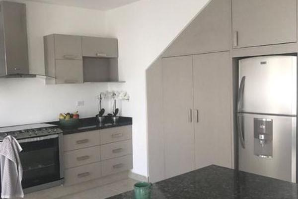 Foto de casa en venta en  , el refugio, cadereyta de montes, querétaro, 13351185 No. 06