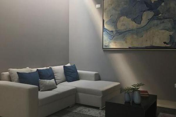 Foto de casa en venta en  , el refugio, cadereyta de montes, querétaro, 13351185 No. 09
