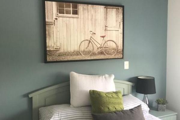 Foto de casa en venta en  , el refugio, cadereyta de montes, querétaro, 13351185 No. 16