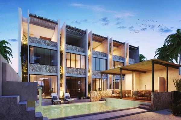 Foto de casa en venta en el refugio , chicxulub puerto, progreso, yucatán, 0 No. 04
