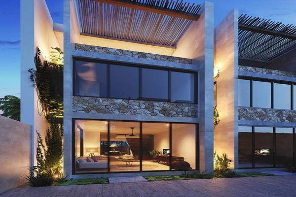 Foto de casa en venta en el refugio , chicxulub puerto, progreso, yucatán, 0 No. 05