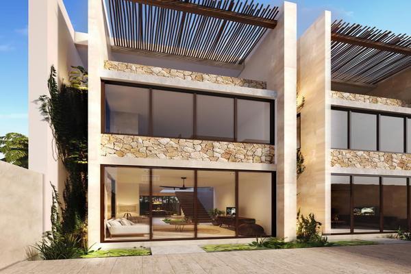 Foto de casa en venta en el refugio , chicxulub puerto, progreso, yucatán, 0 No. 06