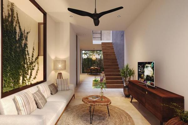 Foto de casa en venta en el refugio , chicxulub puerto, progreso, yucatán, 0 No. 08