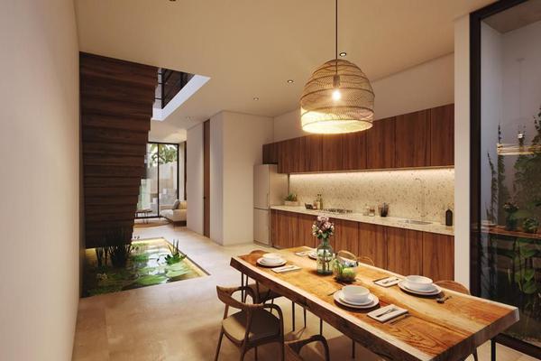 Foto de casa en venta en el refugio , chicxulub puerto, progreso, yucatán, 0 No. 09