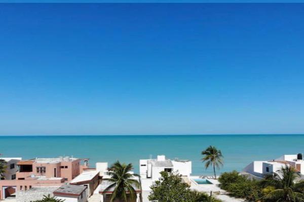 Foto de casa en venta en el refugio , chicxulub puerto, progreso, yucatán, 0 No. 12