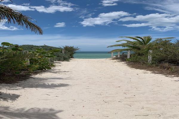 Foto de casa en venta en el refugio , chicxulub puerto, progreso, yucatán, 0 No. 13