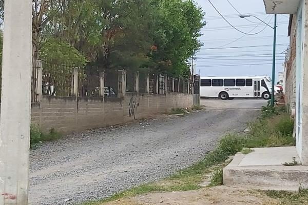 Foto de terreno habitacional en venta en  , el refugio de los sauces, silao, guanajuato, 15222572 No. 05