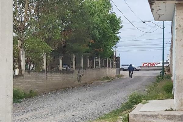 Foto de terreno habitacional en venta en  , el refugio de los sauces, silao, guanajuato, 15222572 No. 06