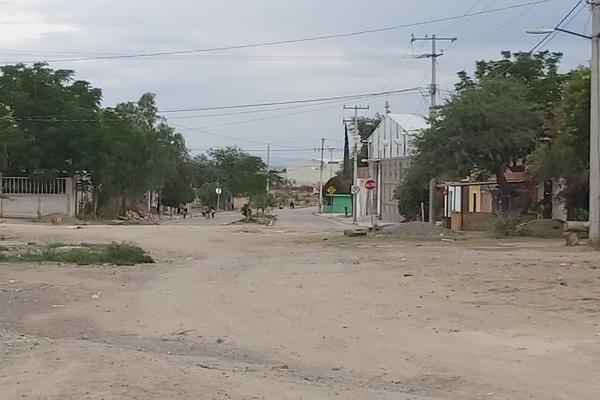 Foto de terreno habitacional en venta en  , el refugio de los sauces, silao, guanajuato, 15222572 No. 07
