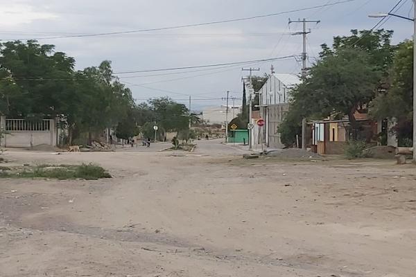 Foto de terreno habitacional en venta en  , el refugio de los sauces, silao, guanajuato, 15222572 No. 08