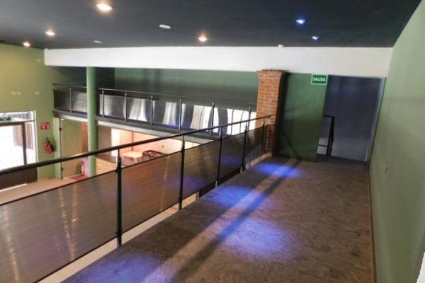 Foto de terreno habitacional en venta en  , el refugio de peñuelas, aguascalientes, aguascalientes, 12262376 No. 02