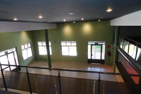 Foto de terreno habitacional en venta en  , el refugio de peñuelas, aguascalientes, aguascalientes, 12262376 No. 03