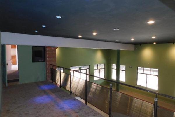 Foto de terreno habitacional en venta en  , el refugio de peñuelas, aguascalientes, aguascalientes, 12262376 No. 04
