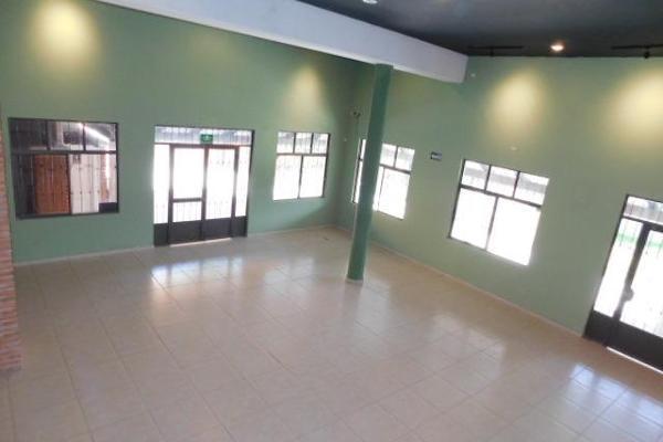 Foto de terreno habitacional en venta en  , el refugio de peñuelas, aguascalientes, aguascalientes, 12262376 No. 07