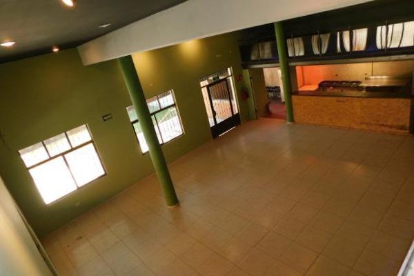 Foto de terreno habitacional en venta en  , el refugio de peñuelas, aguascalientes, aguascalientes, 12262376 No. 09