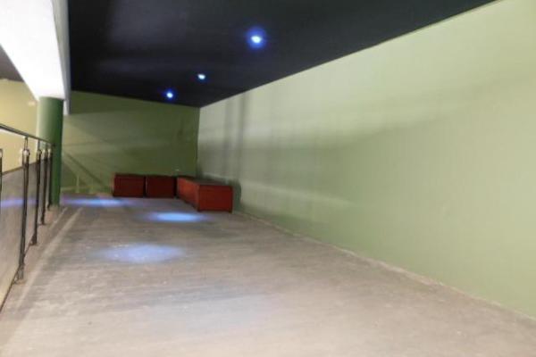Foto de terreno habitacional en venta en  , el refugio de peñuelas, aguascalientes, aguascalientes, 12262376 No. 10